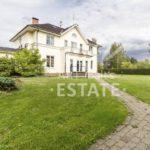 Дом в Юрмале, Латвия, 360 м2