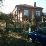 Дом в Момина-Церква, Болгария, 128 м2