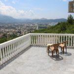Дом в Баре, Черногория, 150 м2