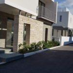 Вилла в Пафосе, Кипр, 160 м2