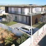 Дом в Гран-Алакант, Испания, 370 м2