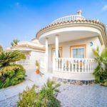 Дом в Сьюдад-Кесада, Испания, 90 м2