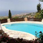 Вилла в Пафосе, Кипр, 260 м2