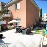 Дом в Пафосе, Кипр, 86 м2