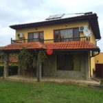 Дом в Маринке, Болгария, 233 м2