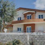 Дом в Будве, Черногория, 300 м2