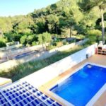 Дом в Гаве, Испания, 360 м2