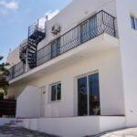 Дом в Пафосе, Кипр, 130 м2