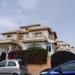 Дом в Аликанте, Испания, 90 м2