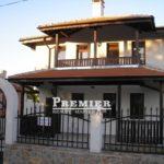 Дом в Бургасе, Болгария, 166 м2