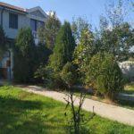 Дом в Александрово, Болгария, 100 м2