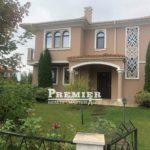 Дом в Поморие, Болгария, 172 м2