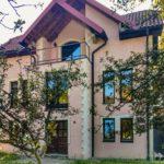 Дом в Колашине, Черногория, 225 м2