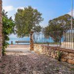 Дом у озера Гарда, Италия, 86 м2