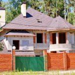 Стальная дверь – надёжная защита вашего дома